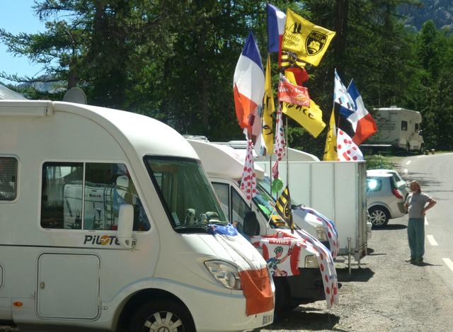 """Sur la route des """"Grandes Alpes"""" en Zoe Q210 - Page 2 P1020118"""