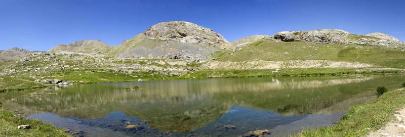 """Sur la route des """"Grandes Alpes"""" en Zoe Q210 - Page 2 Panora15"""