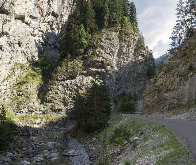 """Sur la route des """"Grandes Alpes"""" en Zoe Q210 - Page 2 Panora16"""