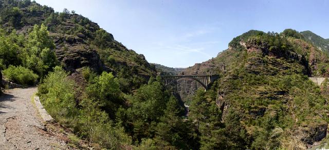 """Sur la route des """"Grandes Alpes"""" en Zoe Q210 - Page 2 Panora17"""