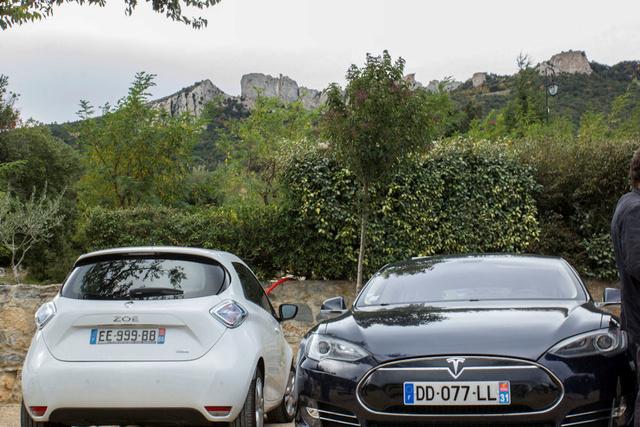 Aller au Rallye Pyrénées Reveo Electric Tour (Résolu) Peyrep10