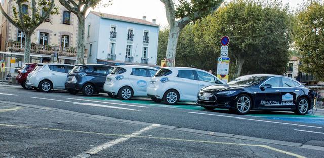 Aller au Rallye Pyrénées Reveo Electric Tour (Résolu) Rechar10
