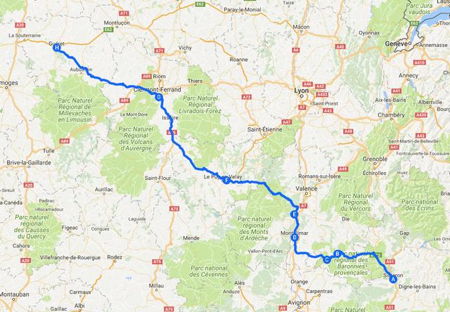 """Sur la route des """"Grandes Alpes"""" en Zoe Q210 - Page 2 Sister10"""