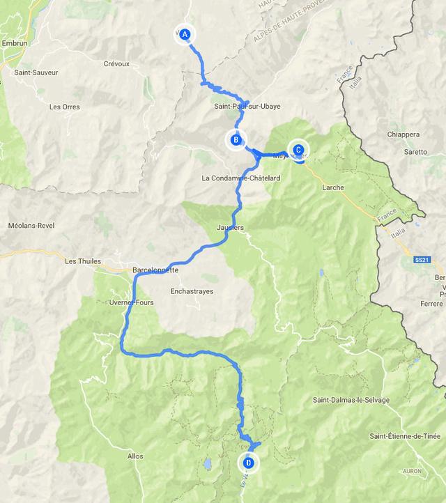 """Sur la route des """"Grandes Alpes"""" en Zoe Q210 - Page 2 Vaes_e10"""