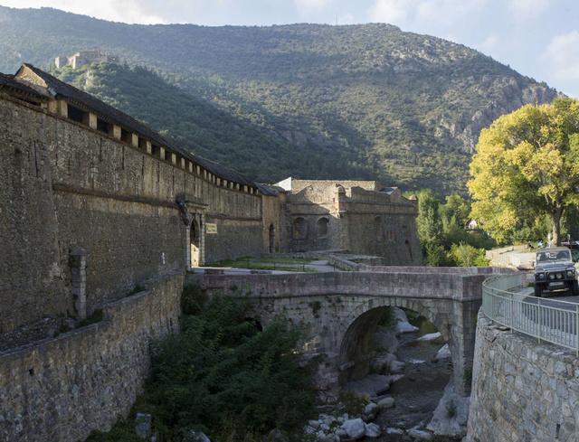 Aller au Rallye Pyrénées Reveo Electric Tour (Résolu) Villef10