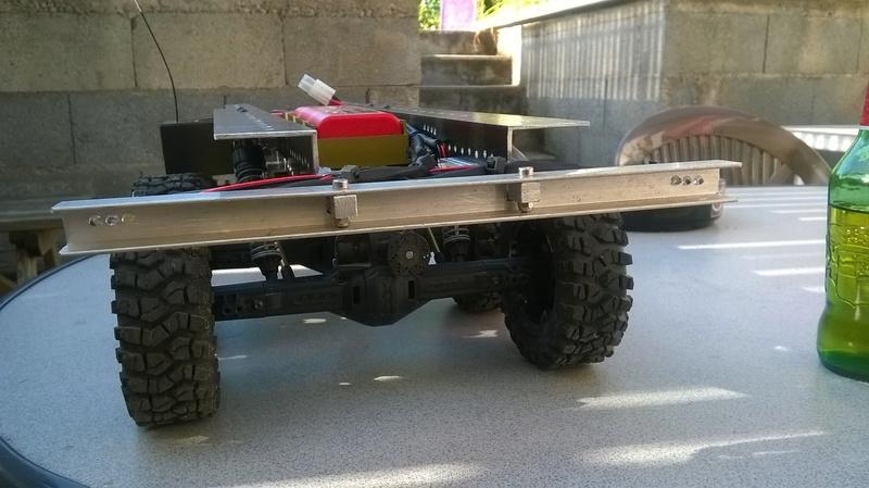 Man Kat1 autoconstruction complète sur ponts HG Wp_20133