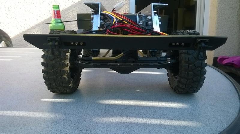 Man Kat1 autoconstruction complète sur ponts HG Wp_20134