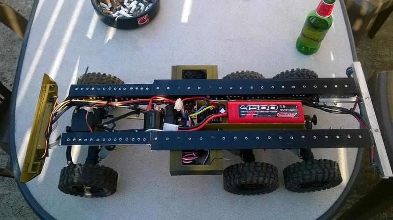 Man Kat1 autoconstruction complète sur ponts HG Wp_20135