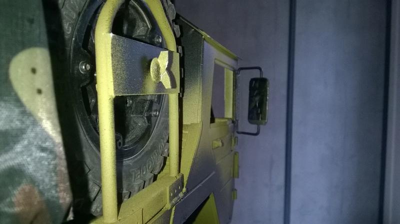 Man Kat1 autoconstruction complète sur ponts HG Wp_20137