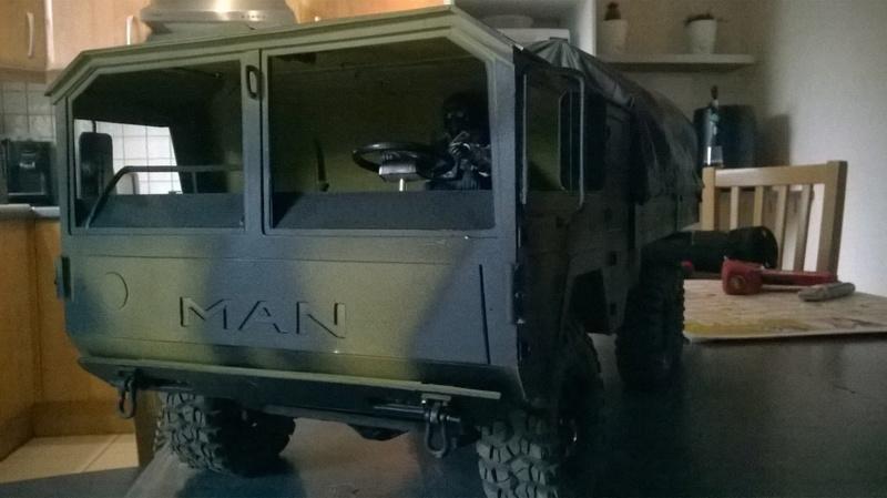 Man Kat1 autoconstruction complète sur ponts HG Wp_20140