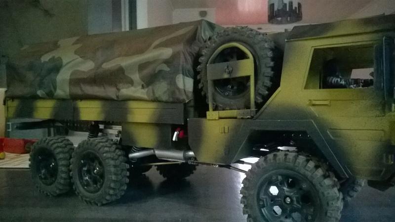 Man Kat1 autoconstruction complète sur ponts HG Wp_20142