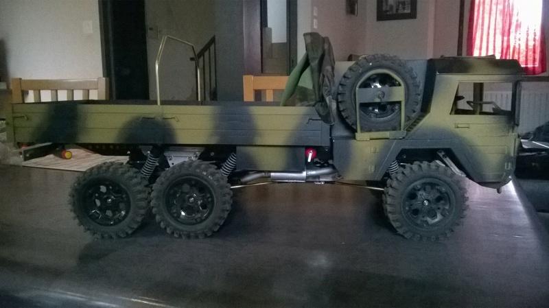 Man Kat1 autoconstruction complète sur ponts HG Wp_20144
