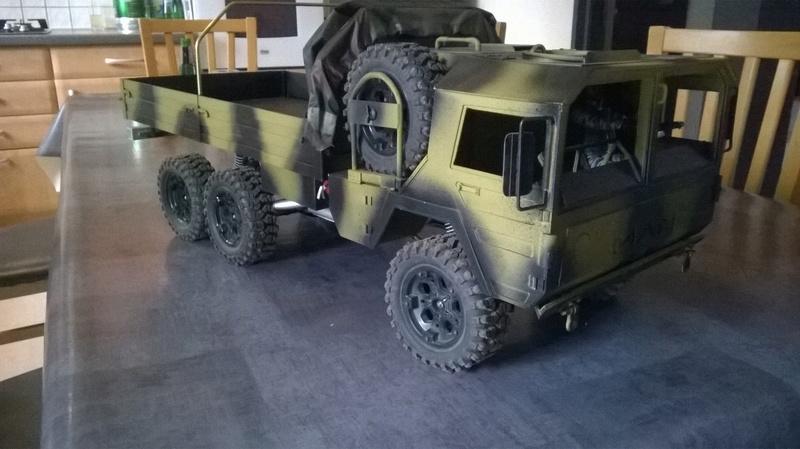 Man Kat1 autoconstruction complète sur ponts HG Wp_20146