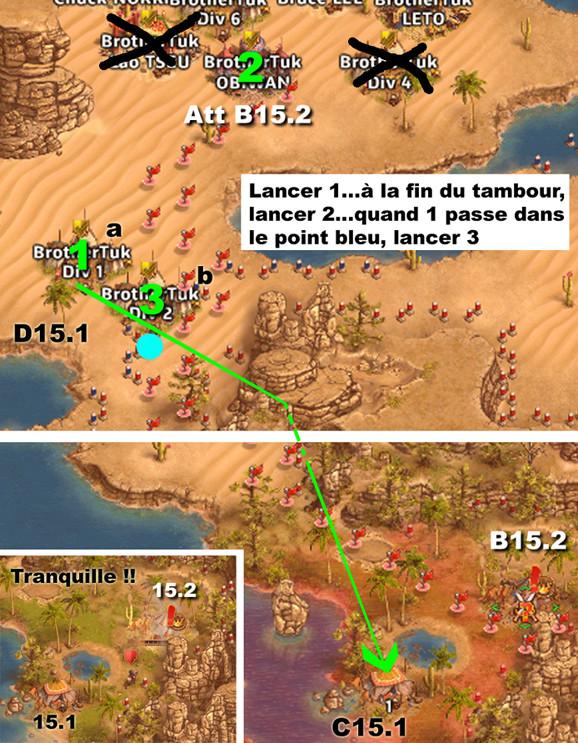 TRESOR DE CONNAISSANCE Div_1510