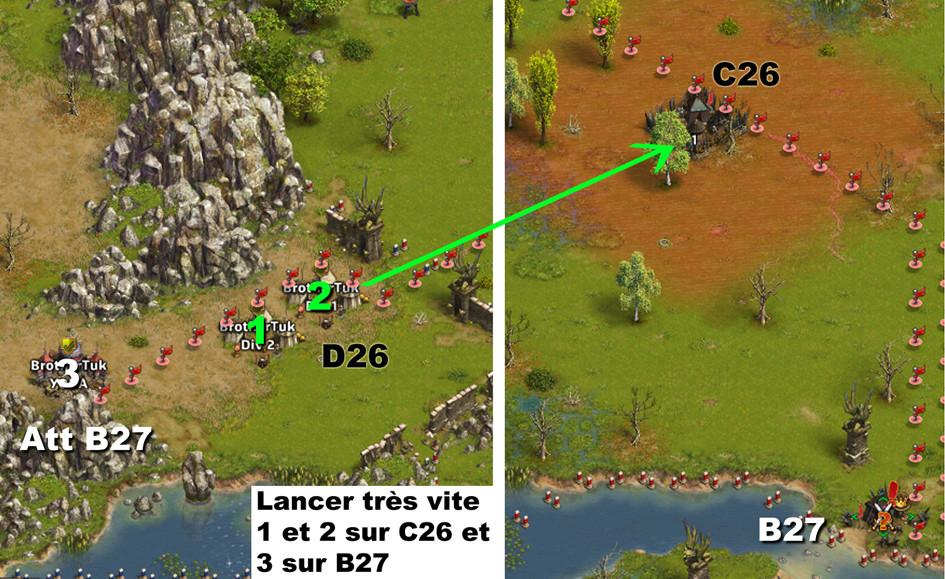 L'HEROIQUE TAILLEUR Div_2610