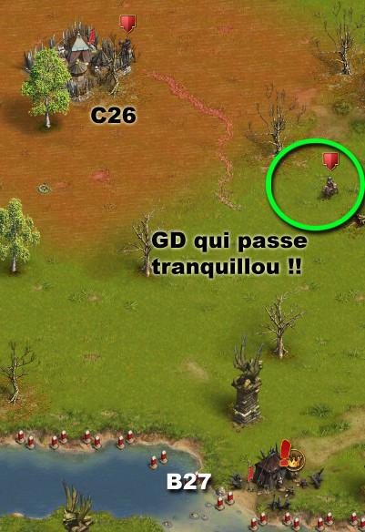 L'HEROIQUE TAILLEUR Div_2611