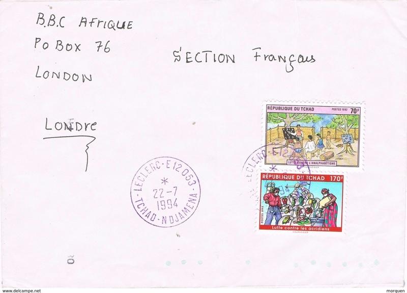 N'Djamena (Fort-Lamy)  557_0010