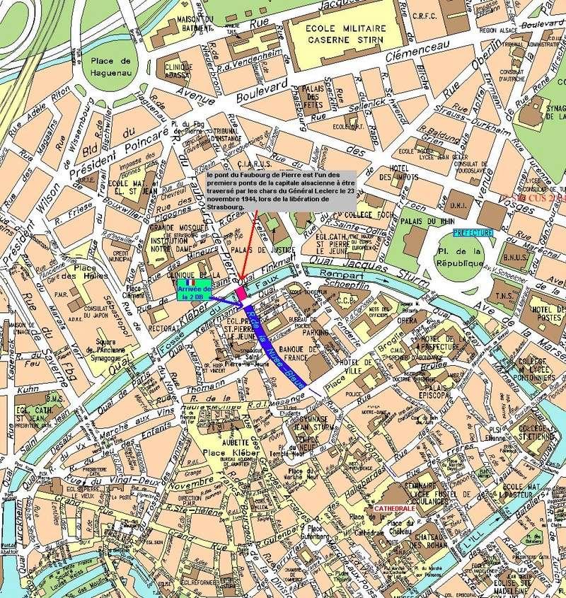 Strasbourg Bas-Rhin ( + Borne 988 ) - Page 3 Copie_10