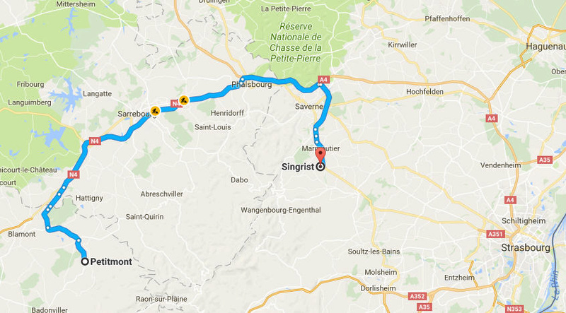 Petitmont Meurthe-et-Moselle Singri10