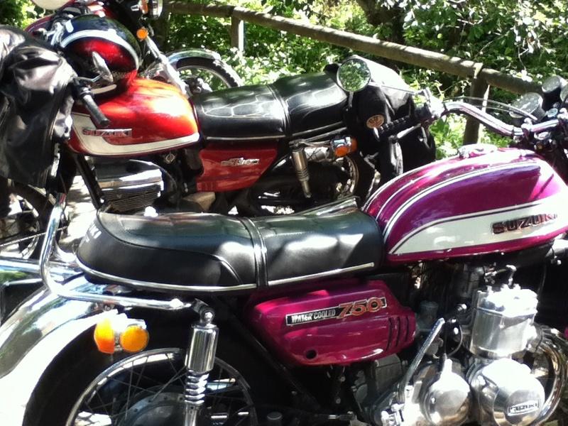 Photos de 3 cylindres SUZUKI Img_0319