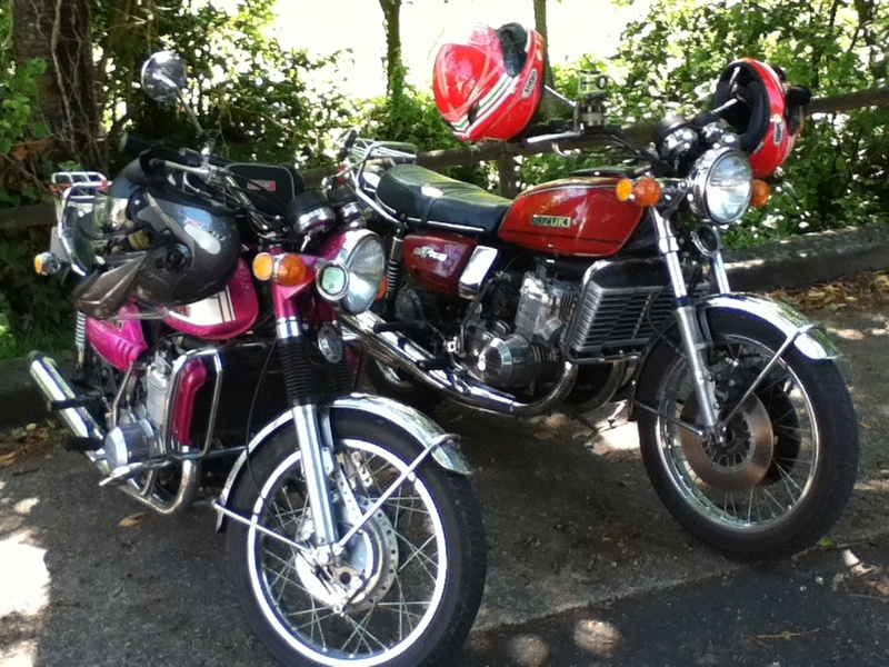 Photos de 3 cylindres SUZUKI Img_0320