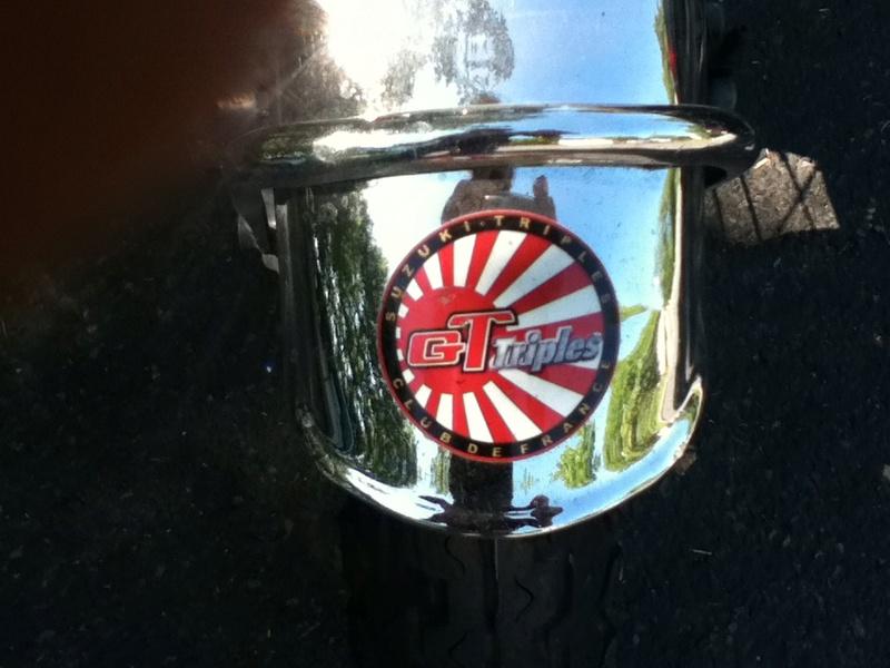 Photos de 3 cylindres SUZUKI Img_0322