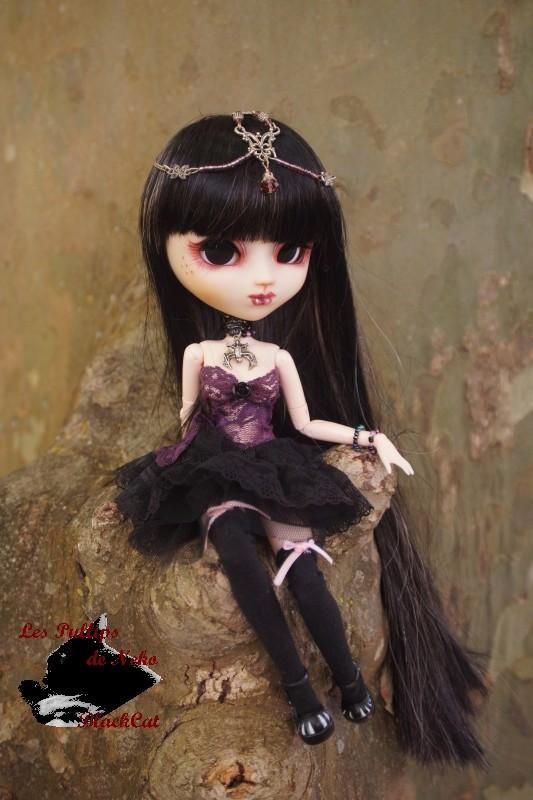Les Dolls de BlackCat - Page 4 Dsc00811