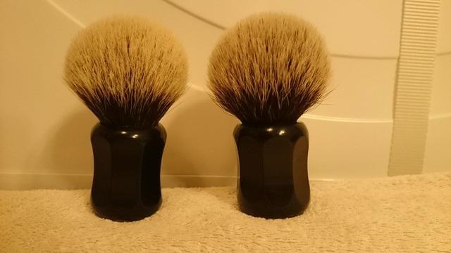 [Résolu]Perte de poils blaireau thater - vinaigre - Page 2 Dsc_0011
