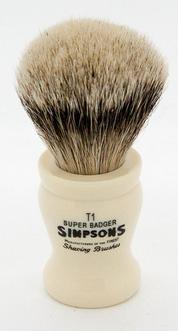 Du nouveau chez Simpson  Tulip_10