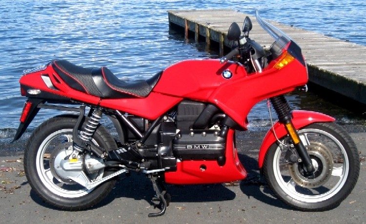 Wider Wheels & Radial Tyres on a K100 - Page 4 K75sp_10