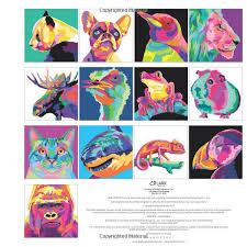 colourtronic animals Images12