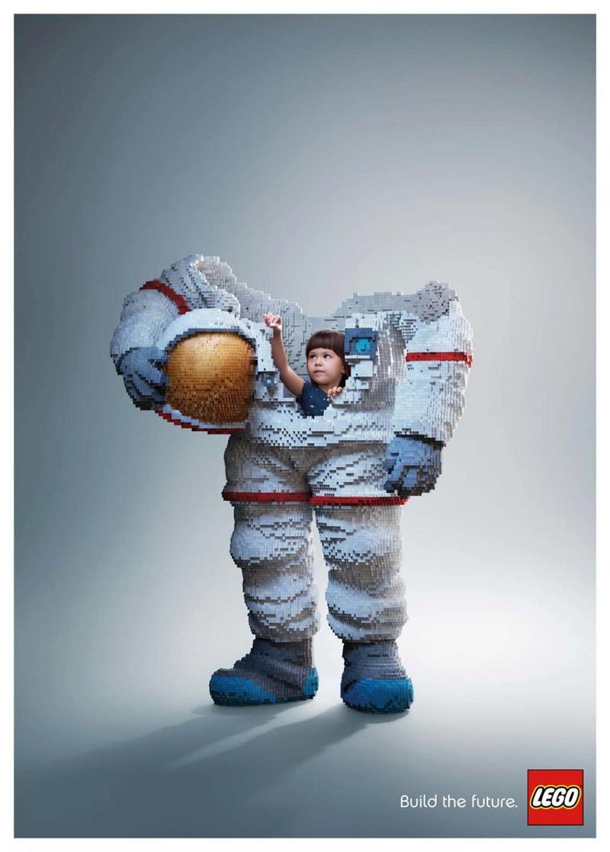 La Saturn V en LEGO! - Page 3 Build-10