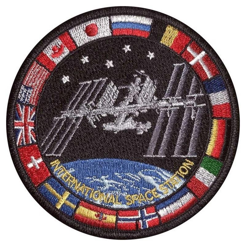 Patch mission spatial : Enigme Ecusso11
