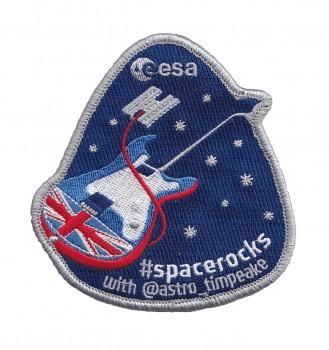 Thomas Pesquet - Astronaute français - Page 2 Image110