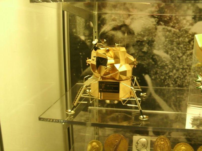 Vol au Neil Armstrong Museum à Wapakoneta Neil_a10