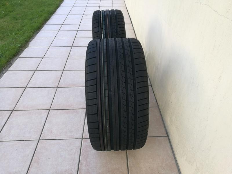 Dimensions idéal des pneus sur jantes 19/20 Jante_11