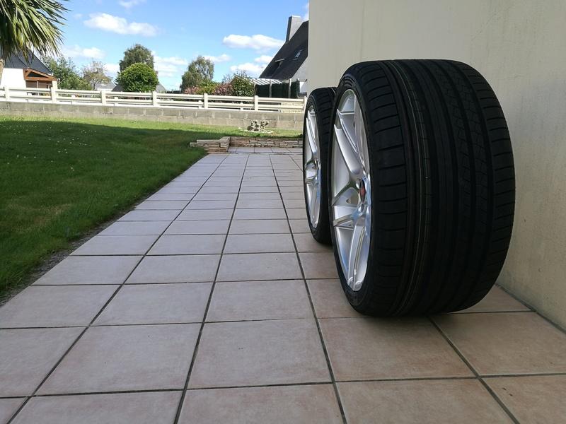 Dimensions idéal des pneus sur jantes 19/20 Jante_12