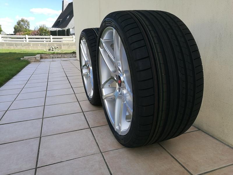 Dimensions idéal des pneus sur jantes 19/20 Jante_13