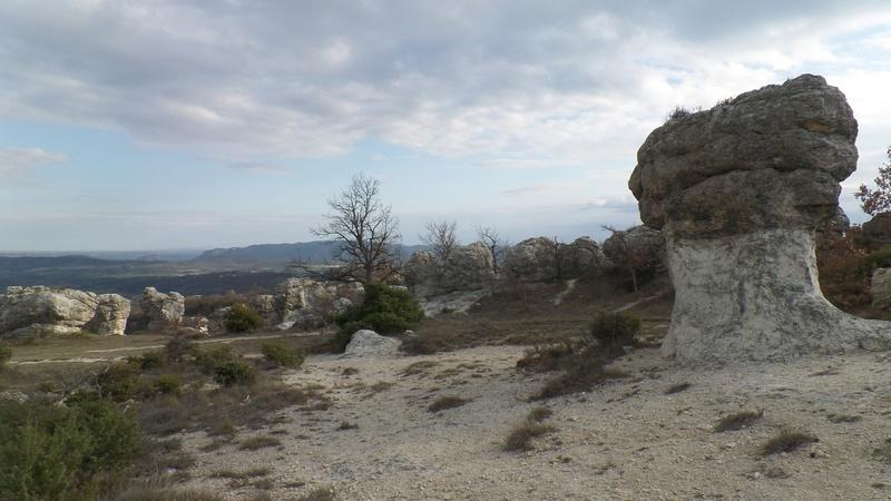 Balades dans les Alpes du sud Sam_3810