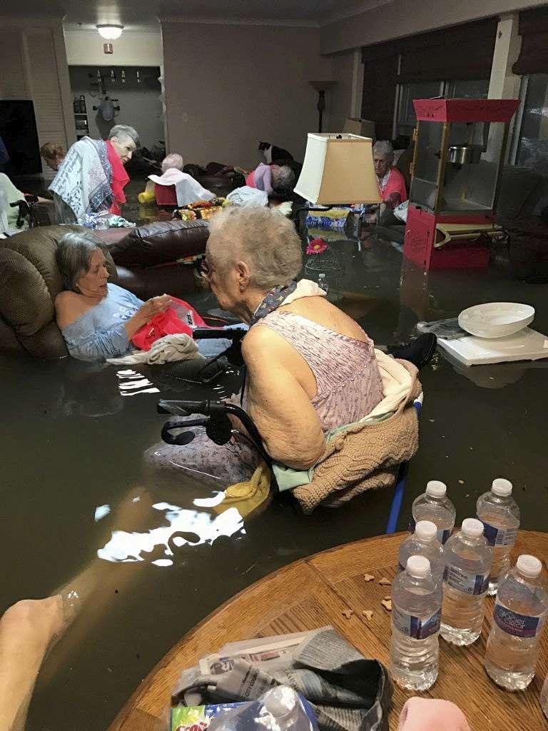 Harvey 2017 hurricane Aar0jp10