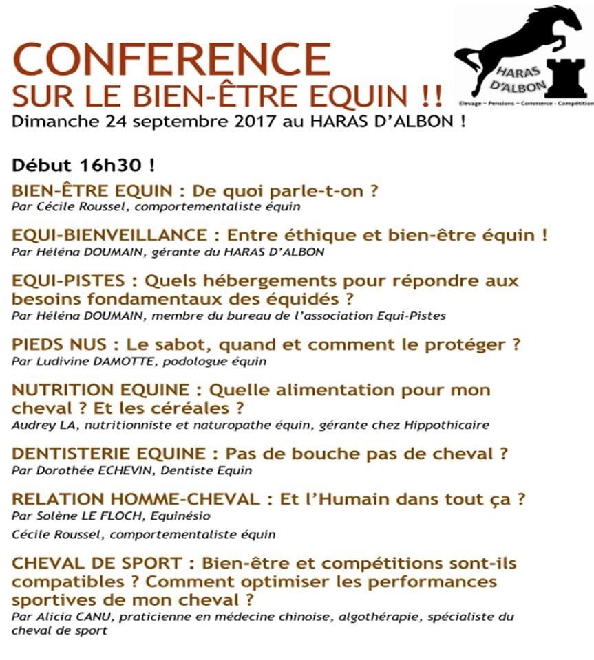 Dim. 24 sept. 2017 - Forum Bien être - Drôme des Collines 20170924
