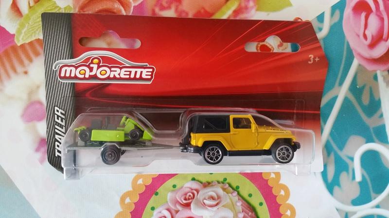 n°335D jeep renegade + remorque kart 20170715