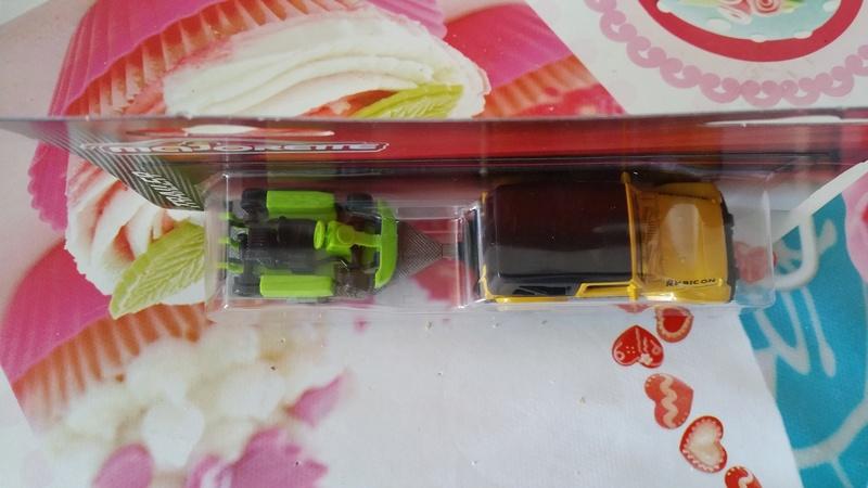 n°335D jeep renegade + remorque kart 20170716