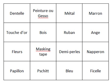 Bingo Septembre 2017 Bingo-10