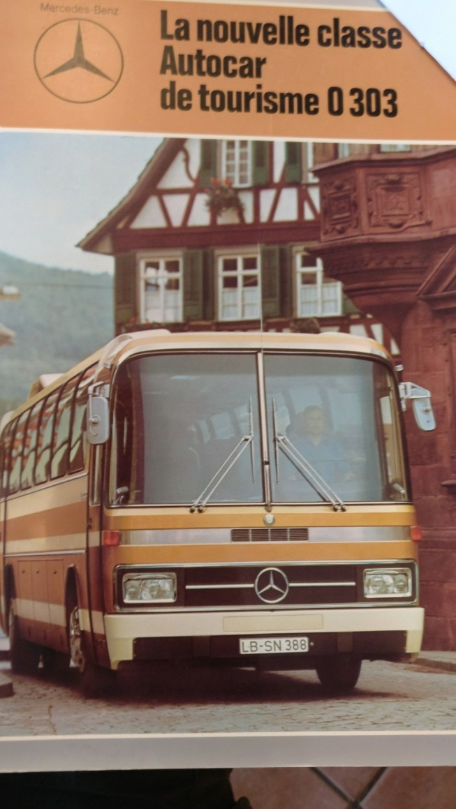Autocars Pullman Vosges Europe - Page 3 Img_2014