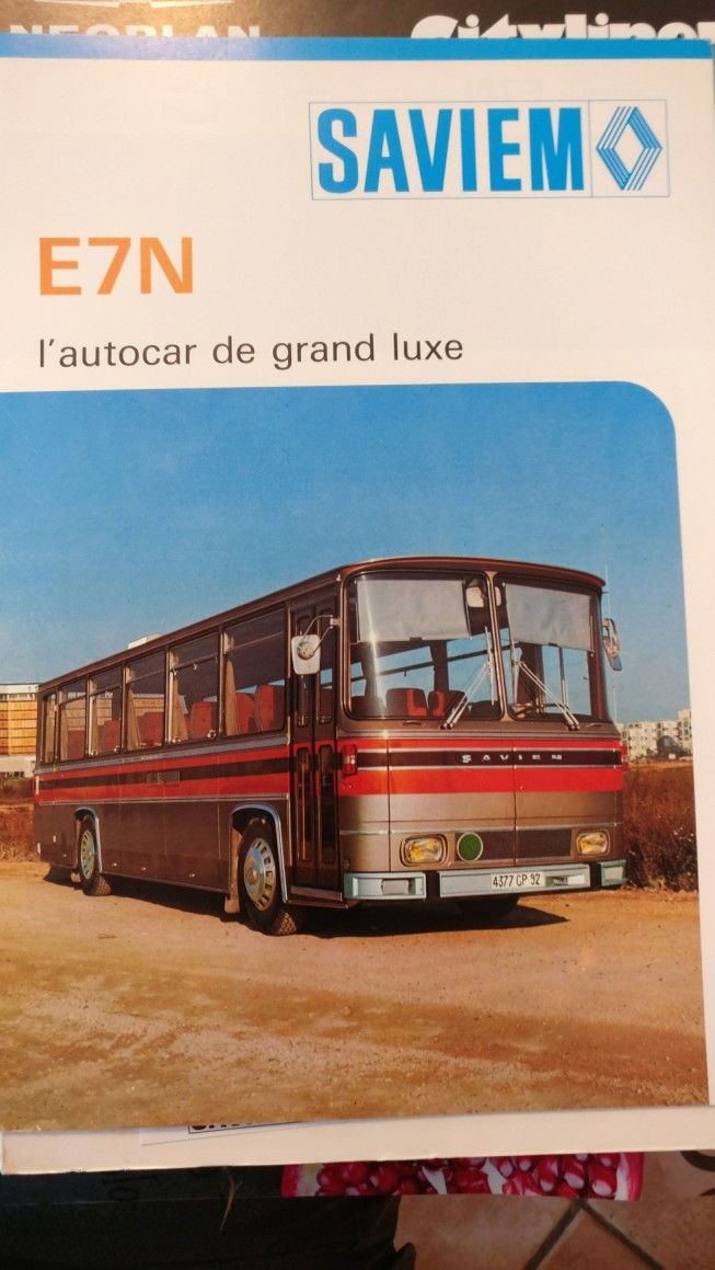 Autocars Pullman Vosges Europe - Page 3 Img_2015