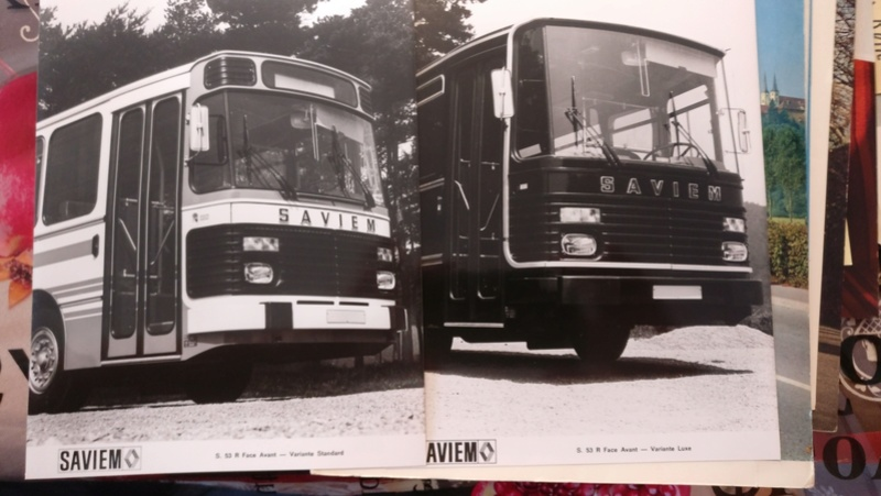 Autocars Pullman Vosges Europe - Page 3 Img_2018