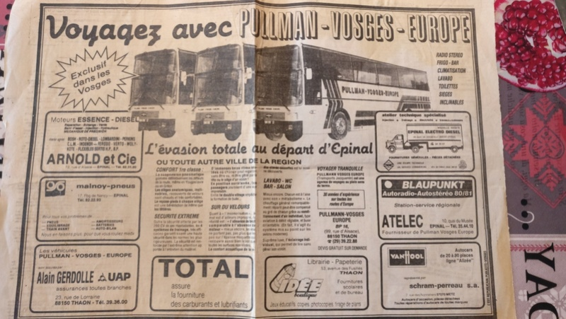 Autocars Pullman Vosges Europe - Page 3 Img_2021