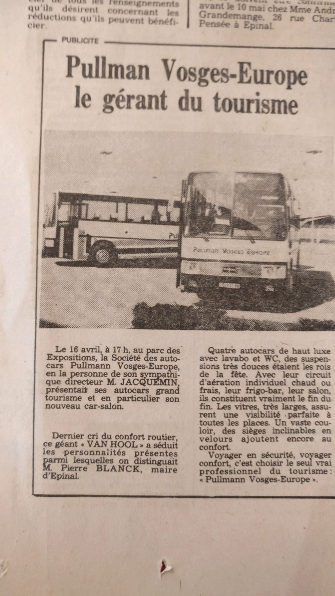 Autocars Pullman Vosges Europe - Page 3 Img_2022