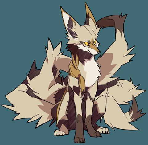 [Guide & Liste] Kuchiyose 13951710